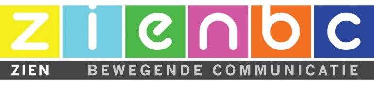 logo_ZIENbc