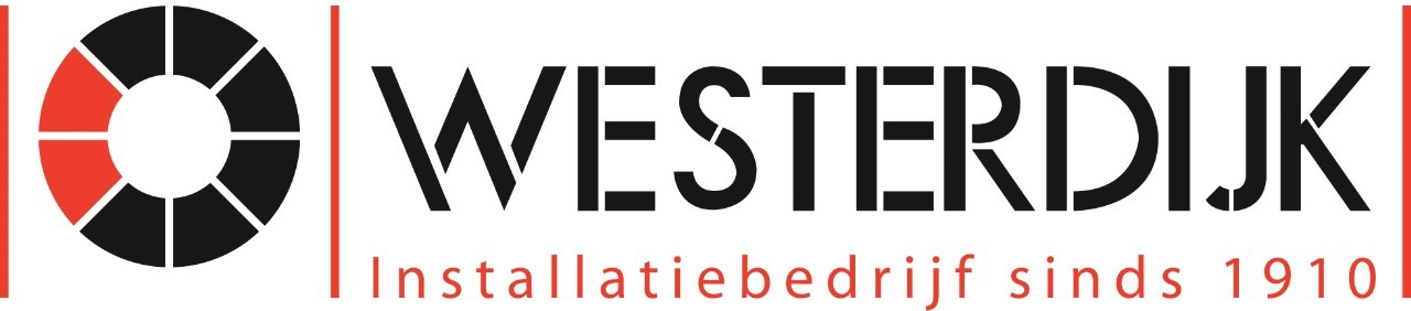 logowesterdijk.jpg