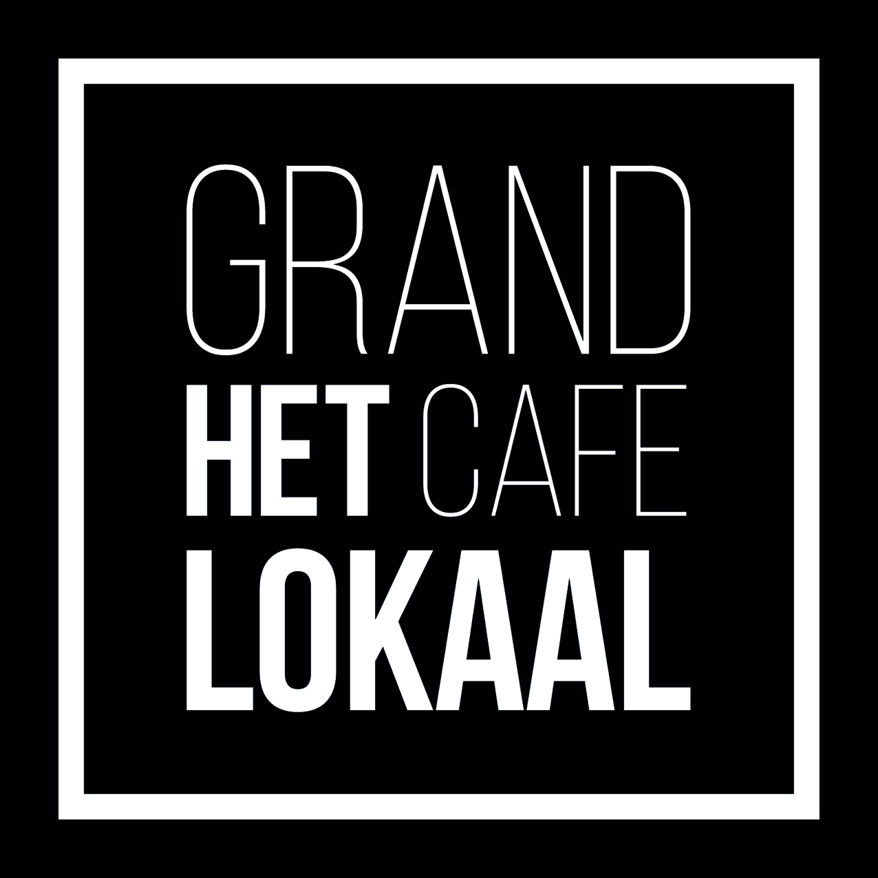 logolokaal.jpg