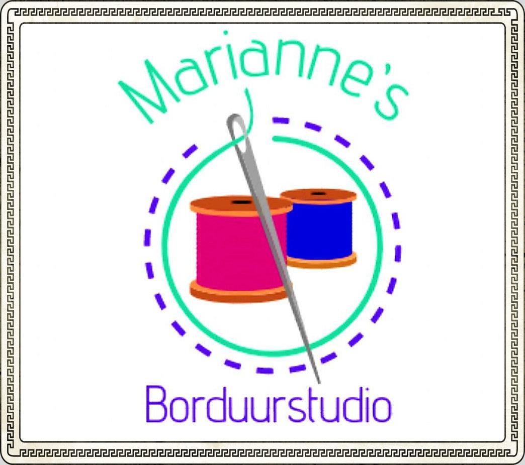 mariannesborduurstudio-hersteld-1-1.jpg